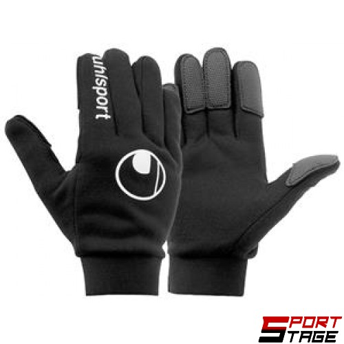 Ръкавици UHLSPORT PLAYERS GLOVE
