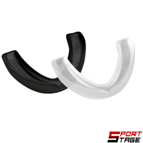 Назъбник SELECT MOUTH GUARD