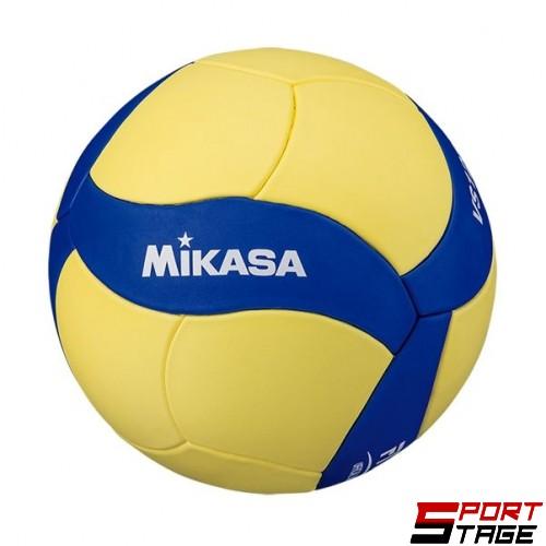 Волейболна топка Mikasa VS123W-SL-I
