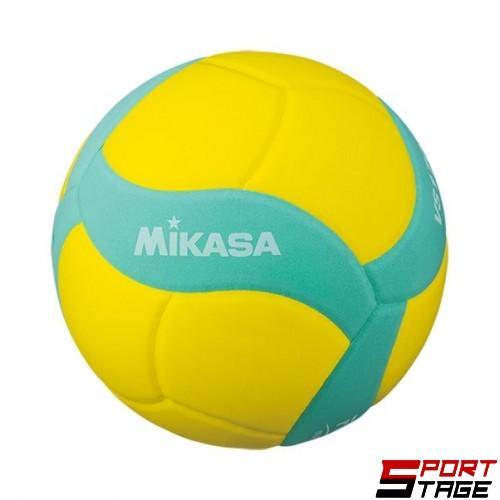 Волейболна топка Mikasa VS170W-Y-G
