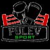 PULEV SPORT